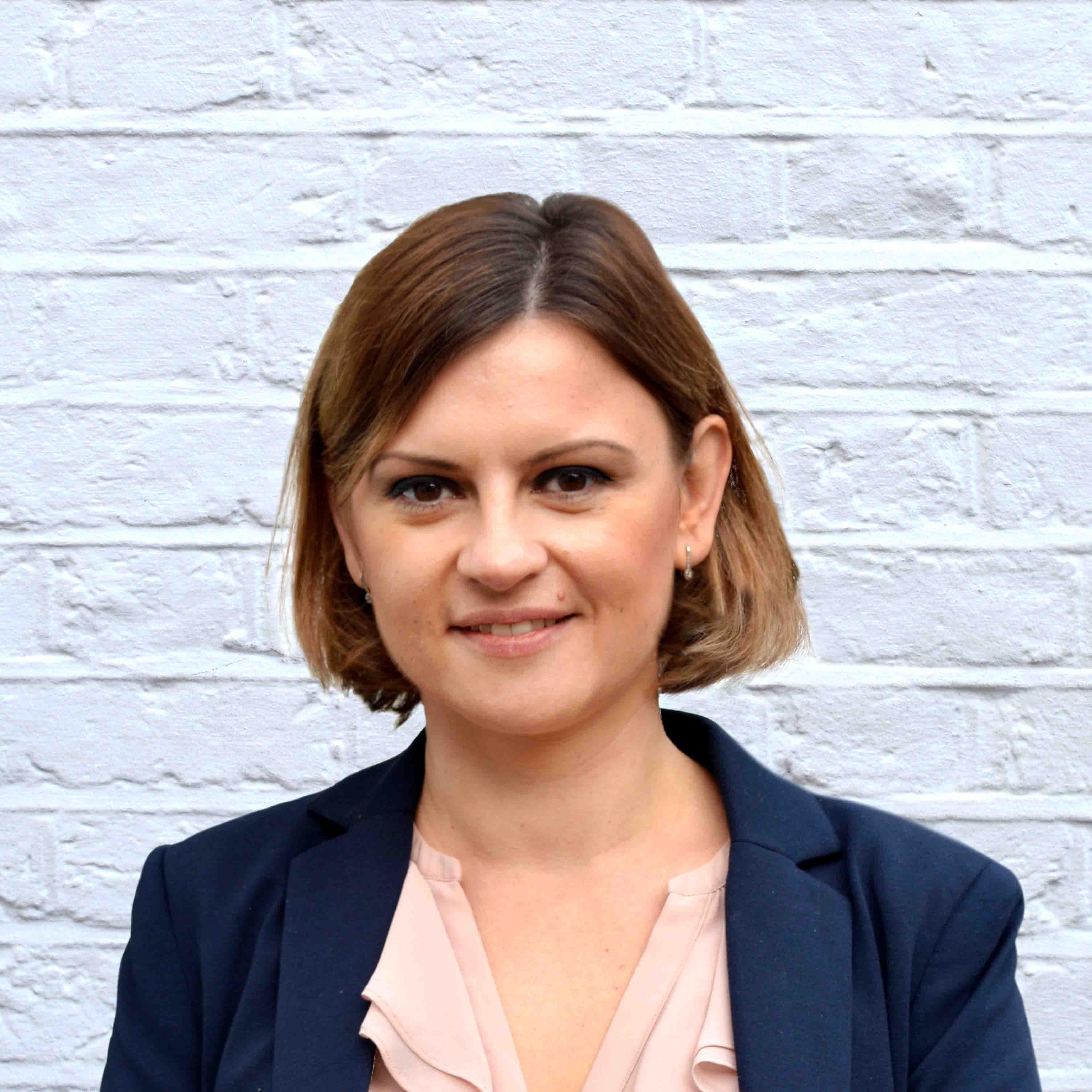 Renata Brukiene