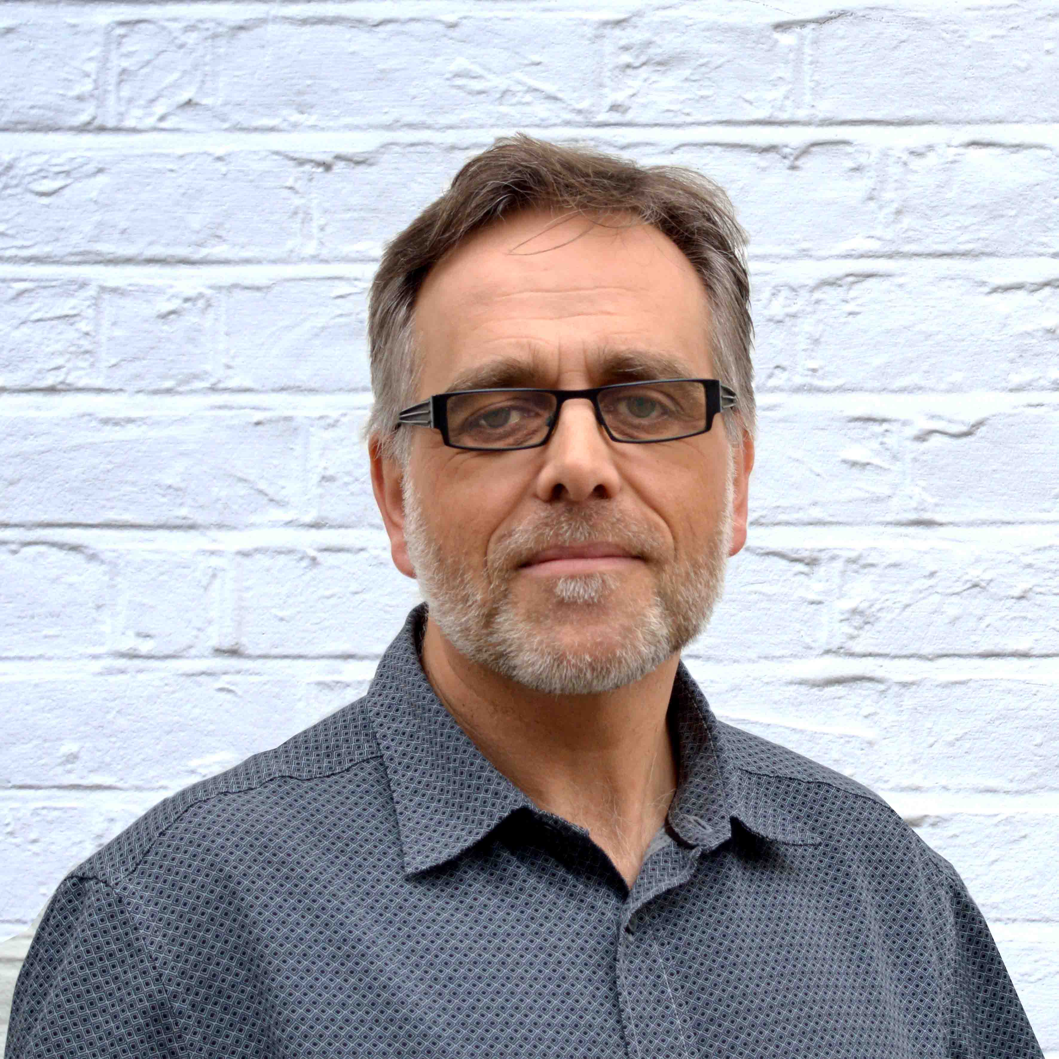 Richard Campanini