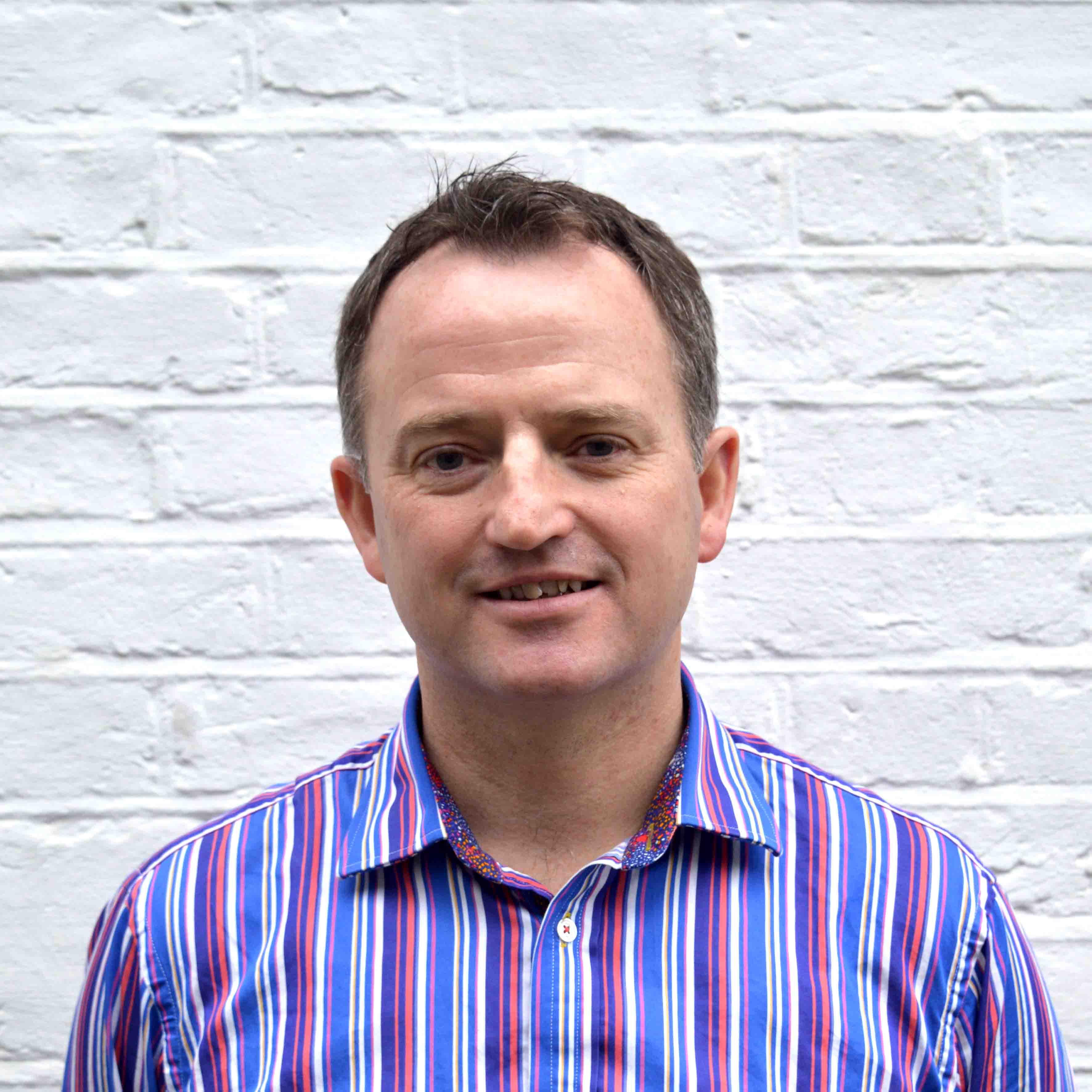 Terry Monan