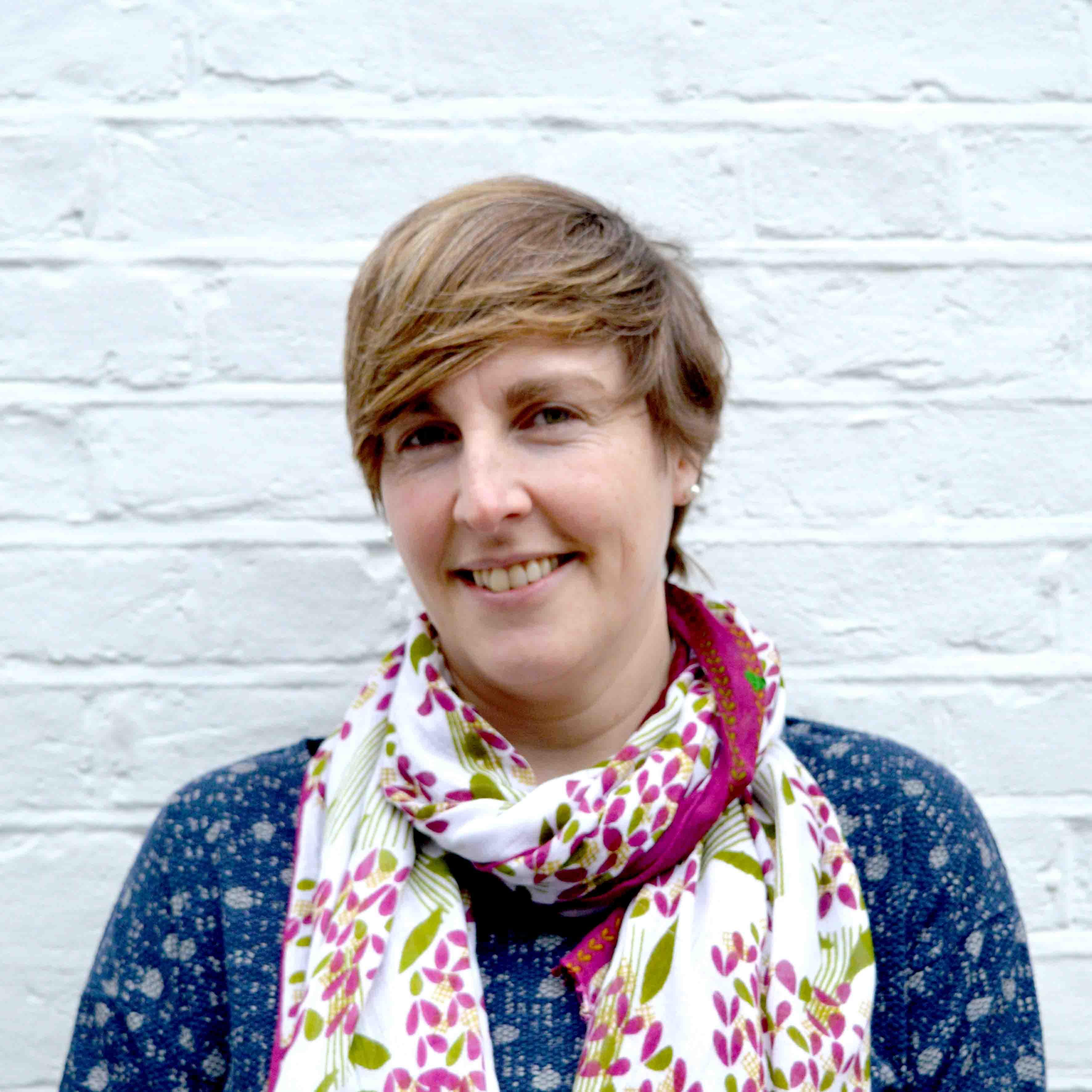 Victoria Shipton
